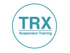 certified TRX suspension trainer