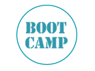 certified bootcamp instructor specialist