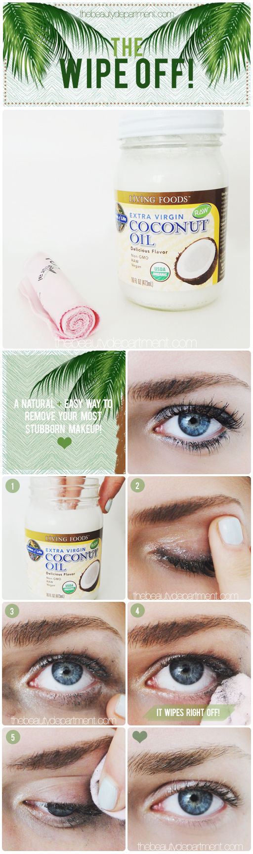 Skye Hansen thebeautydepartment.com-diy-eye-makeup-remover
